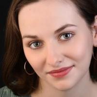 COLLEGIATE THEATRICS: University of Evansville's Rachel Woods