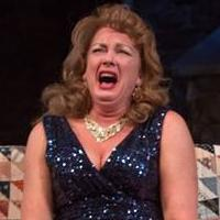 BWW Reviews:  Durang's VANYA AND SONIA AND MASHA AND SPIKE a Delight at Paper Mill