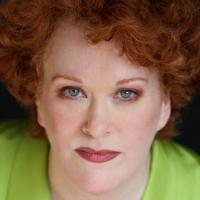 BWW Interviews: Liz McCartney Gets Houston Ready for TUTS' THE LITTLE MERMAID