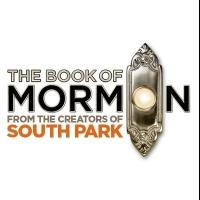 THE BOOK OF MORMON's Gavin Creel, Chris O'Neil and More Set for Talkback at Second City in Toronto, Oct 22