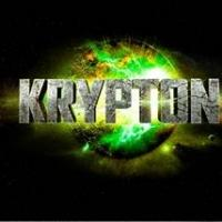 Syfy Announces One-Hour Drama Series Project KRYPTON