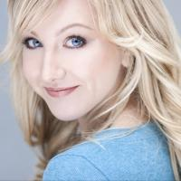 BWW Blog: Libby Servais of Transcendence Theatre Company's 'Broadway Under the Stars' - Magic Land