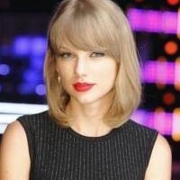 Taylor Swift, Neil Patrick Harris & More to Appear on E! NEWS this Week