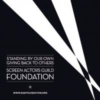EIF and PEOPLE Announce $1 Million Gift to the SAG Foundation