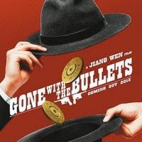 Columbia Pictures to Co-Produce Jiang Wen's GONE WITH THE BULLETS