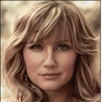 Grammy Winning Artist Jennifer Nettles to Make Broadway Debut as Roxie Hart in CHICAGO