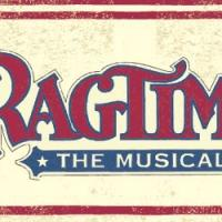 2014 BroadwayWorld Chicago Award Winners Announced: RAGTIME, AVENUE Q and ALL OUR TRAGIC Win Locally; MOTOWN, AMAZING GRACE Tours Honored