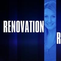 New Series RENOVATION RAIDERS Delivers Ratings Win for HGTV