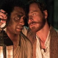 12 YEARS A SLAVE, GRAVITY Top Winners of Online Film Gritics Awards