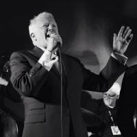 Photo Flash: Donny Most SINGS AND SWINGS at LA's Catalina Club