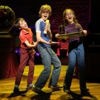 Public Theater's FUN HOME Gets Cast Recording, Set for Feb. 18, 2014 Release