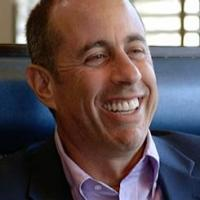 Jerry Seinfeld Finds 'Hearbreaking' Text; Remembers Joan Rivers