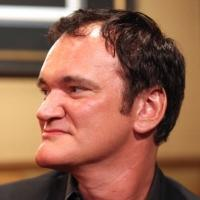 Quentin Tarantino Hosts Staged Reading of THE HATEFUL EIGHT Today in LA