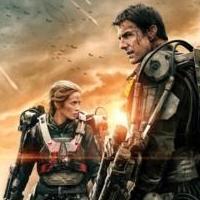 EDGE OF TOMORROW Tops Movies on Demand Titles, Week Ending 10/12