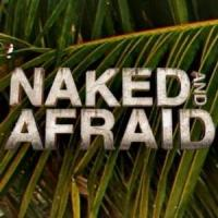 Discovery Posts Best April Showing Yet with NAKED AND AFRAID & Others