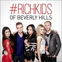 E! to Debut #RICHKIDS OF BEVERLY HILLS with Social Media Hunt