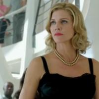 VIDEO: New Trailer for Syfy's ASCENSION, Starring Tricia Helfer