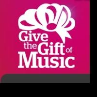 'Give the Gift of Music' Features 2014's Best Deluxe Releases & Box Sets
