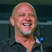 Comedy Hypnotist Don Barnhart Brings Hilarity To 31st Annual Tri City Roundup
