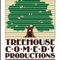Treehouse Comedy Returns to Danbury After Hiatus; April-May 2014 Lineup Announced!