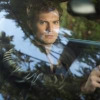 Photo: First Image of Jamie Dornan as FIFTY SHADES OF GREY's Christian Grey