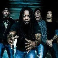 SEVENDUST Launches PledgeMusic Campaign To Fund New Acoustic Studio Album