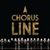 Riverdale Rising Stars Stages A CHORUS LINE, Beginning Tonight