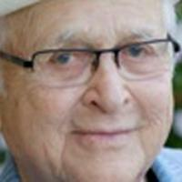 TV Legend Norman Lear Appears Tonight at Moving Image