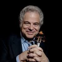 Itzhak Perlman to Perform with Milwaukee Symphony Orchestra, 4/28
