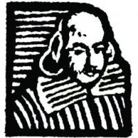 'Shakespeare Challenge 2015' Supports Shakespeare in Action with THE COMEDY OF ERRORS Today