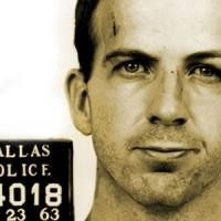 BWW Reviews: LEE HARVEY OSWALD, Finborough Theatre, November 4 2013