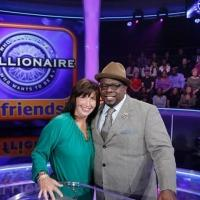 MILLIONAIRE Delivers its Most-Watched Week of the Season