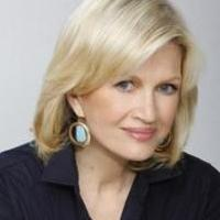 WORLD NEWS WITH DIANE SAWYER Up in Key Demos from 2013
