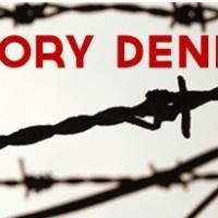 Fort Worth Opera Announces the Release of GLORY DENIED on Albany Records