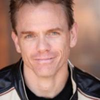 Christopher Titus to Perform at Comedy Works Landmark Village, 6/4-6