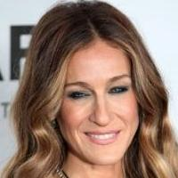 Sarah Jessica Parker Teases SEX AND THE CITY 3