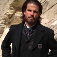 Docudrama Series GUNSLINGERS Heads to American Heroes Channel Tonight