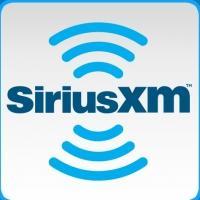 SiriusXM Listeners Choose the Best of 2013