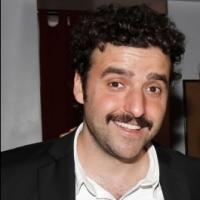 David Krumholtz, James Dumont, Josh Pais and Wrenn Schmidt Join Hank Williams Film I SAW THE LIGHT