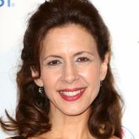 Jessica Hecht, Dominic Fumusa and More Star in STAGE KISS at Playwrights Horizons; Previews Begin Tonight