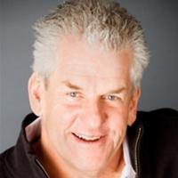 Lenny Clarke, Bobby Slayton & More Set for Comix at Foxwoods' 'Nasty' Showcase Tonight