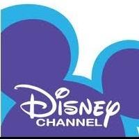Naketha Mattocks Named VP Original Movies, Disney Channels