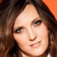 Comedy Works Larimer Square Welcomes Jen Kirkman This Weekend