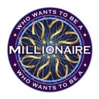 WHO WANTS TO BE A MILLIONAIRE Announces Upcoming Theme Weeks