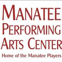 THE BEST LITTLE WHOREHOUSE IN TEXAS Plays Manatee Performing Arts Center, Now thru 11/9