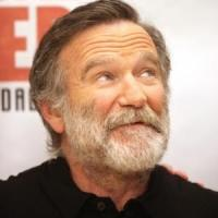 Inception Film Partners Acquires International Distribution Rights to Robin Williams' Final Film
