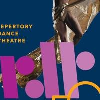 Repertory Dance Theatre Sets 50th Anniversary Season