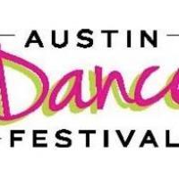 Kathy Dunn Hamrick Dance Company to Launch Austin Modern Dance Festival, 4/18