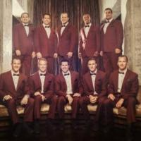 Straight No Chaser to Play St. Louis' Fox Theatre, 11/27
