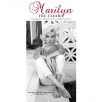 Hollywood Museum Announces Marilyn Monroe 51st Anniversary Special Events